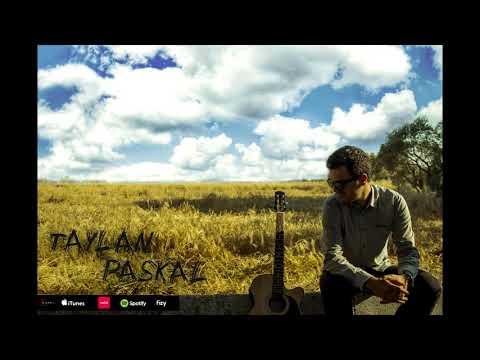 Taylan Paskal - Her şey Biter ( Official Audio )