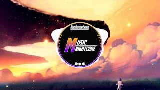 『Nightcore』 - Despacito X Faded (Mashup)