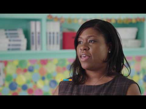 Driving Student Success at Quitman Street Community School