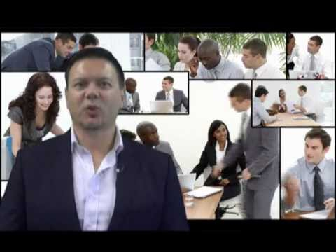 Commercial Mortgage Brokering
