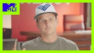 Rob Dyrdek  Christopher Big Black Boykins Life Lesson  MTV Rob Dyrdek describes an important belief that he and Christopher Big Black Boykin shared in common Catch MTVs special tribute to Big Black this Friday at ...