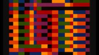 Otto Luening-Vladimir Ussachevsky: Concerted piece (1958/1959)