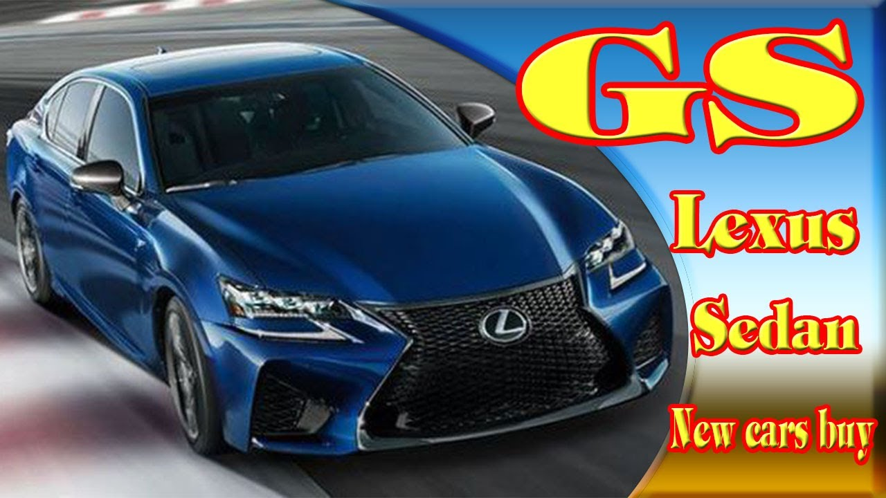 2018 lexus 350 f sport. unique sport 2018 lexus gs 350 f sport  awd  redesign 2018 review in s