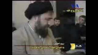 Repeat youtube video احمد خمینی و قاتلان او را بهتر بشناسیم