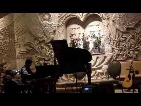 Avik Samanta, Westlake Village, CA performing Dhoom Machale @ California Music Academy piano recital