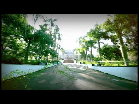 Ente Nagaram Sundara Nagaram Signature Film