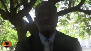 Video Pour voler l'élection, UNIR devait neutraliser les opposants Kabyès (BODJONA,  AMAH et KABOUA) download MP3, 3GP, MP4, WEBM, AVI, FLV Oktober 2018