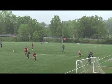 Manhattan SC PSG 96 V  World Class EDP 5-18-2013 (Part 1)