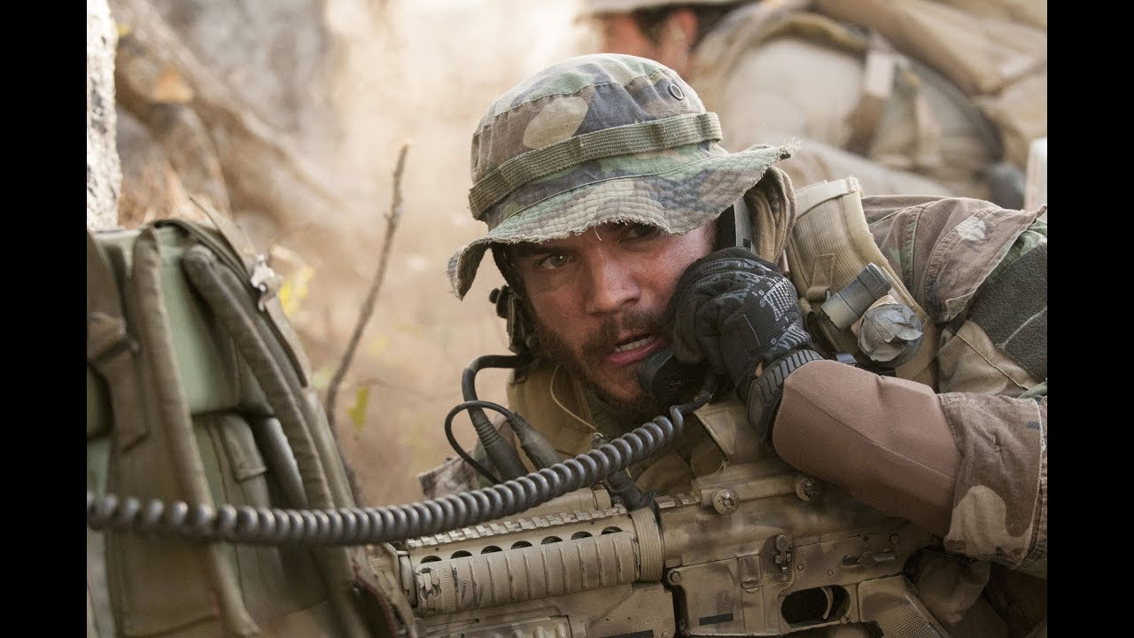 Download New American Military movie 2019 || Hollywood movies || best 2019