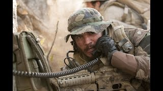 New American Military movie 2019 || Hollywood movies || best 2019