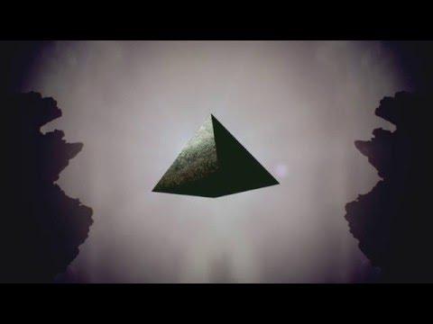 Jumping Back Slash - Broken Record Days (OFFICIAL VIDEO)