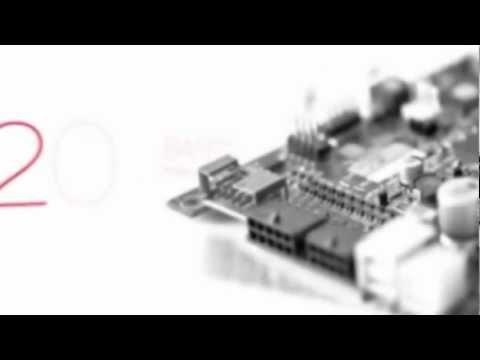 TTP - Corporate Video