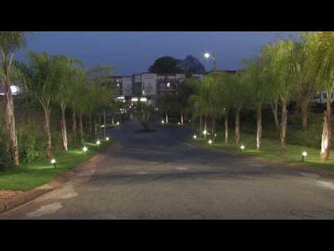 HOTEL@Tzaneen - South Africa Travel Channel 24