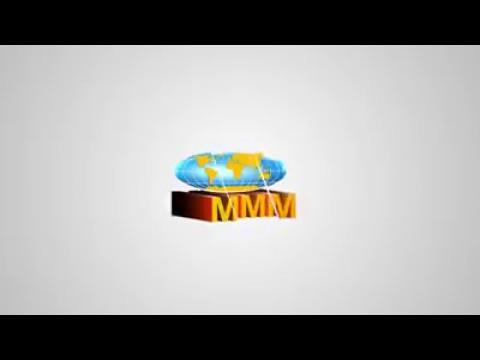 Download MOVIMIENTO MISONERO MUNDIAL