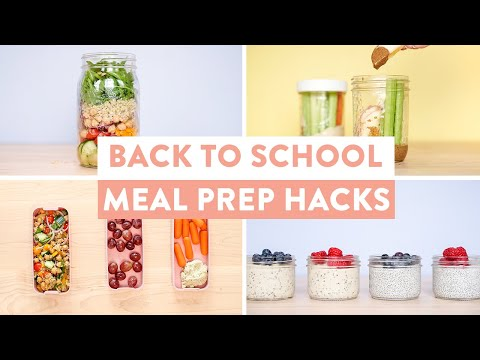 8-time-saving-meal-prep-hacks-|-back-to-school-edition!