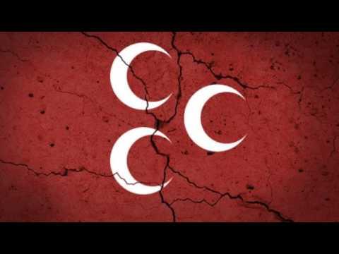 En yetkili isimden flaş MHP açıklaması