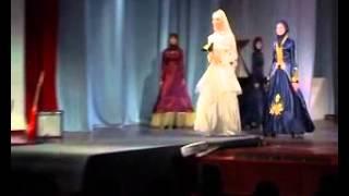 настоящий праздник мира моды(, 2012-12-10T13:58:53.000Z)