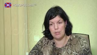 видео Признание гражданина умершим