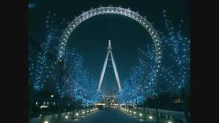 Watch Emily Loizeau London Town video