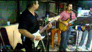 Creedence Cover - Belém - Sultans of Swing.mp4
