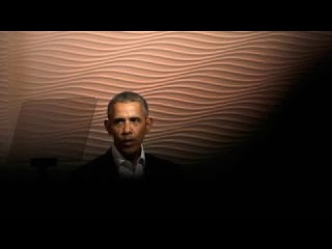 Obama was the real isolationist: Fmr. UN Amb. Bolton