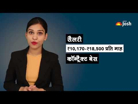 Office Assistant Government Jobs In INDIA: Know Eligibility, Salary, Where To Get Job