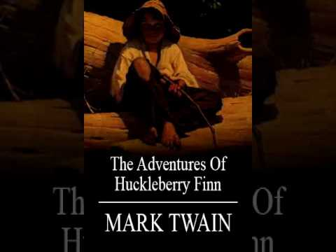 loneliness and isolation in mark twains the adventures of huckleberry finn