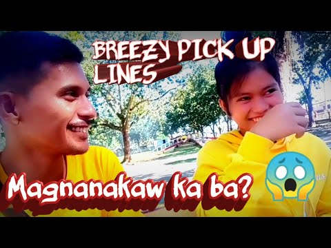 How to pick up lines Filipino women|best pick up lines ...