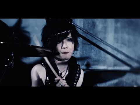 Vexent 3rd Single 「THE FATES」 MV FULL