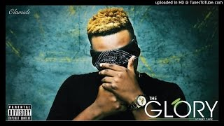 Olamide ft Burna Boy - Omo Wobe Anthem