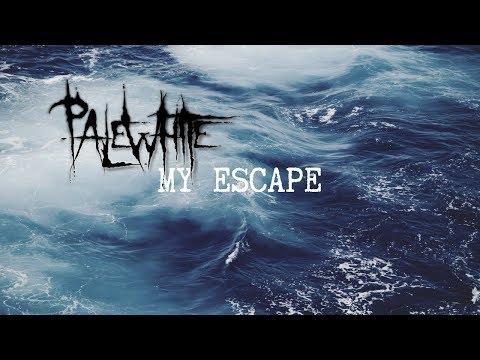 Pale White - My Escape (official video) Mp3