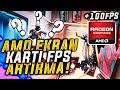 Counter Strike: Global Offensive Video Kaydı Alma [İleri Düzey]