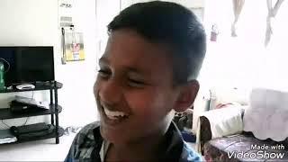 Save water save life /short film // sonu kumar