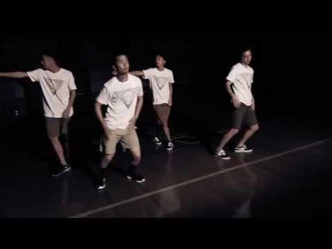 Jay Kim & Jason Pangestu   Bird Machine - DJ Snake feat. Alesia