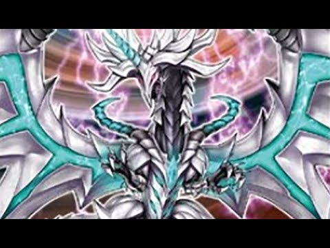 THIS NEW INCREDIBLE CHAOS DRAGON (YES CHAOS DRAGON) Might Change The Entire Meta