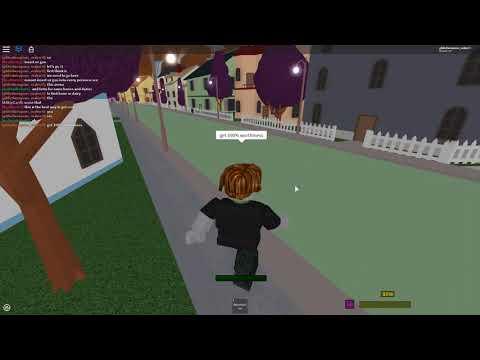 Deathmatch village ps vita vitacheat