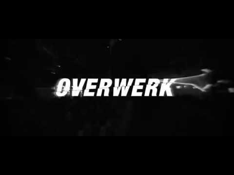 OVERWERK : Debut US Tour Teaser (2014)