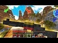 NUOVE ARMI E MAPPA NEL FAR WEST - Minecraft ITA - FORTCRAFT w/ Tear Tech Tano