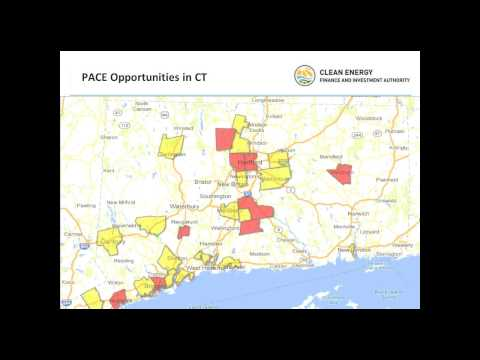 An Examination of the Property Assessed Clean Energy (PACE) Program