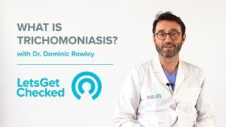 What is Trichomoniasis? | How Common is Trichomoniasis?