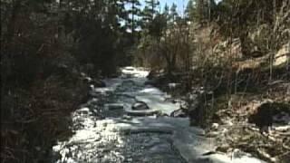 River Passage