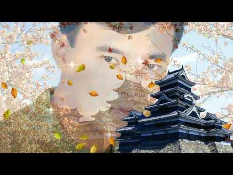JOE HIRATA - KAWA NO NAGARE NO YOUNI