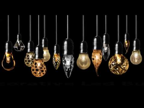 ANTIQUE LIGHTING, DECORATIVE LED BULBS - WWW.AMD-DECOR.COM
