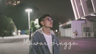 Download lagu Mawar Jingga - Juicy Luicy | Cover By Billy Joe Ava