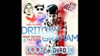 Birdy Nam Nam vs Driicky Graham - Goin