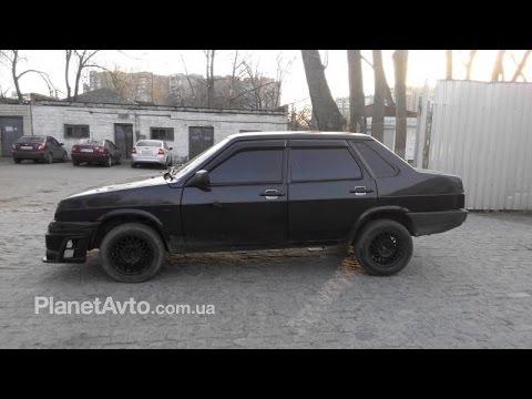 ВАЗ 2115 87000 грн В рассрочку 2 302 грнмес Днепропетровск ID авто .