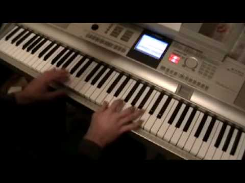 santana-black-magic-woman-gypsy-queen-organ-keyboard-dtimm612