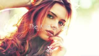 Mark Lower ft. Scarlett Quinn - Bad Boys Cry (Original Mix)