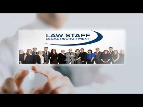 Law Staff Legal Recruitment in England, Wales, East Anglia, Midlands, Home Counties, London