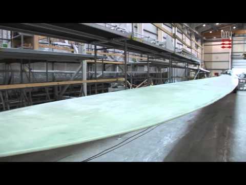 DTU Wind Energy - Loads | Educational videos
